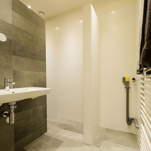 Slider afbeelding badkamer